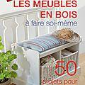 MLDI197-meubles-en-bois-jeppsson-edisaxe