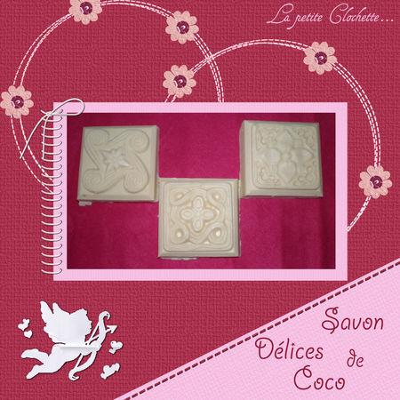 savons_delices_de_coco