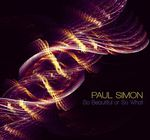 Paul_Simon_So_Beautiful_Or_So_What
