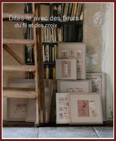 pour_le_blog