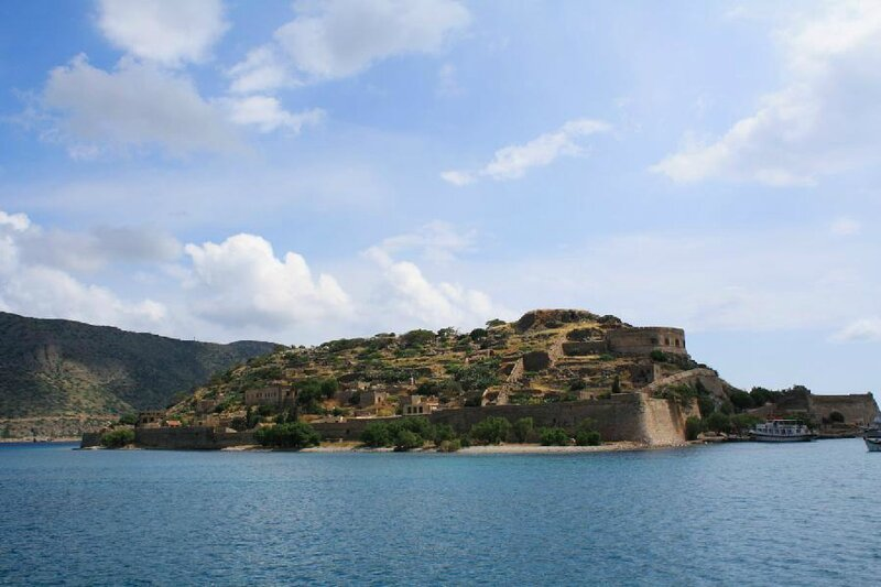 Spinalonga1ok