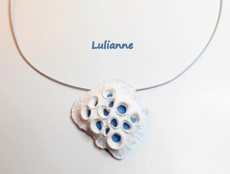 Lulianne12
