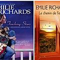 Emilie richards,
