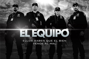 ElEquipo_MEA