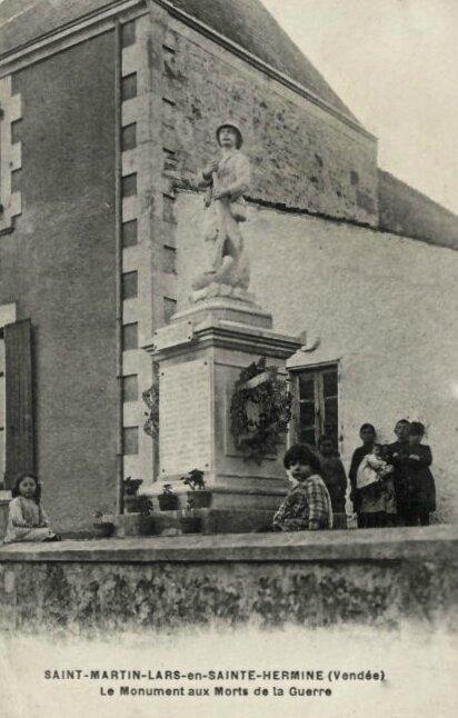 Saint-Martin-Lars-en-Sainte-Hermine (1)
