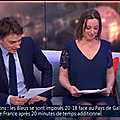 carolinedieudonne03.2017_03_19_weekendpremiereBFMTV