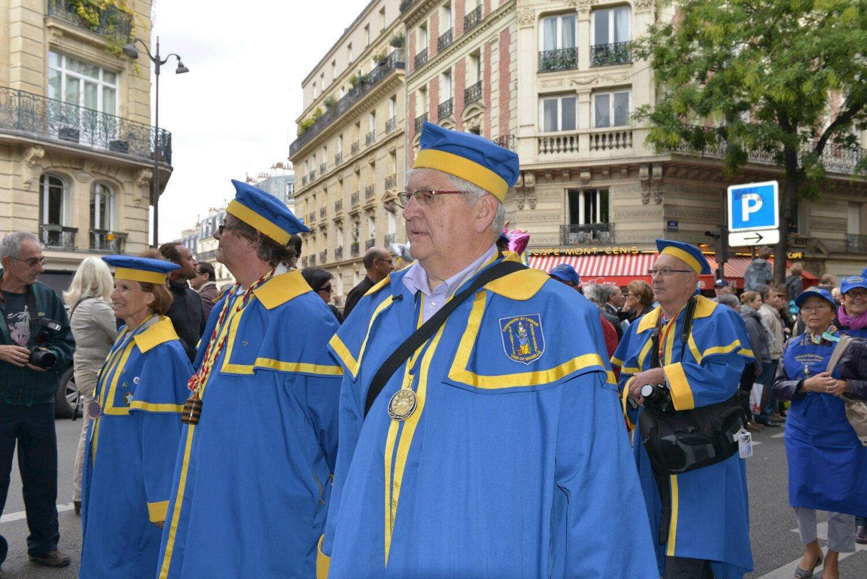 Montmartre-15 (13) (1500x1001)