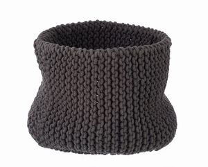 knitted_basket_charcoal