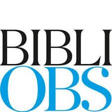 """Résultat de recherche d'images pour """"bibliobs"""""""