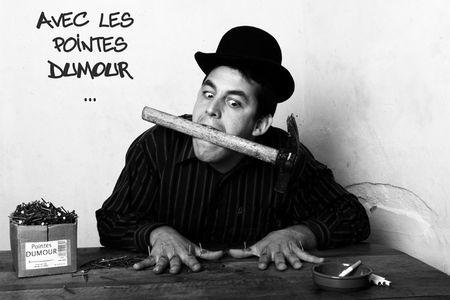pointes_dumour