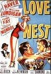 1951_LoveNest_Affiche_030