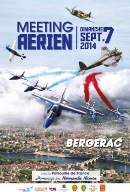 meeting-aerien-affiche