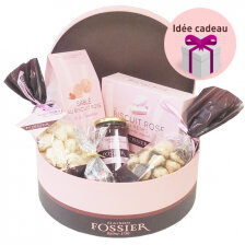 boite_ronde_biscuit_rose_gm