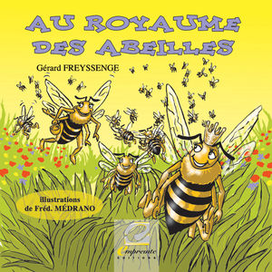 couvroyaumeabeilles