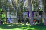 nb_eames_house1