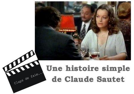 Claps_de_faim_5