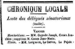 Presse L'arvor 1901_2
