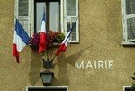 vote_mairie