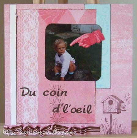 du_coin_d_l_oeil