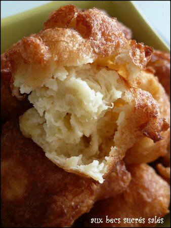 Pommes_dauphines