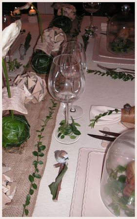 2009_09_23_table_bouleau_blanc_vert32