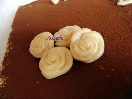 Gâteaux anniv fabrice 010