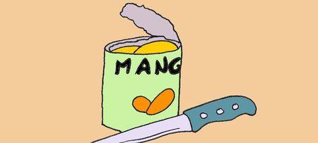 MangueDnou6