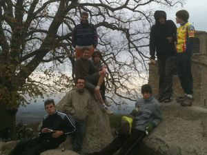 Scouts 2011-2012 036