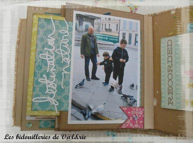 Mini Chiara Arles (29) (Copier)