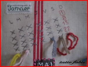 calendrier 2012 broderie 006