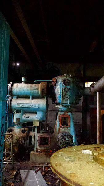 usine B (7)
