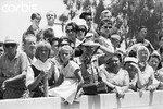1962_08_08_people_spectators_U1342808_19