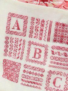 9 carrés (4)