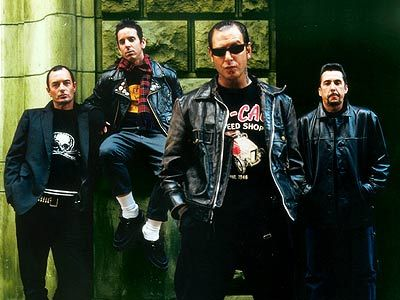 Social_Distortion_2004