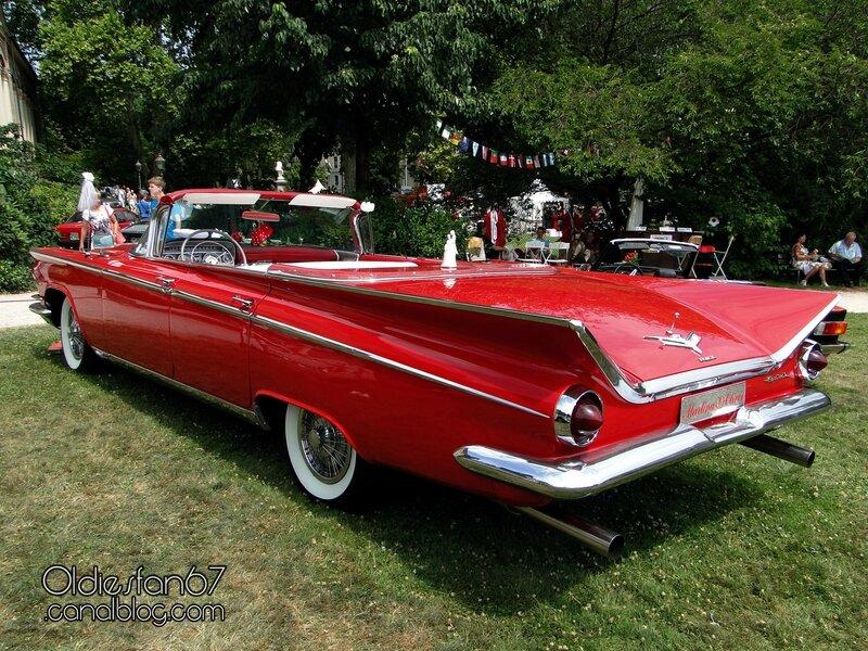 buick-invicta-4door-convertible-1959-02