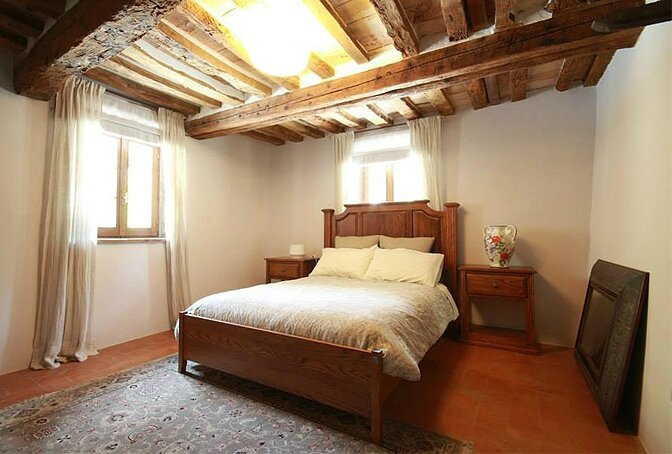 modern_vacation_rentals_marche_italy_018