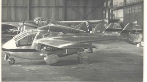 Sipa_200_Minijet_1955