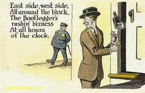 prohibition-bootlegger