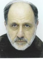 Michel Klein 001