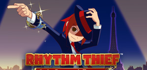 rhythm-thief-sega-iphone