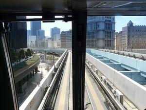 Canalblog_Tokyo03_08_Avril_2010_025