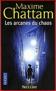 maxime-chattam-arcanes-chao