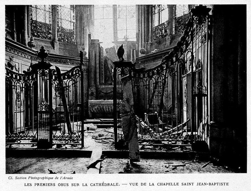 Cathéd Amiens2