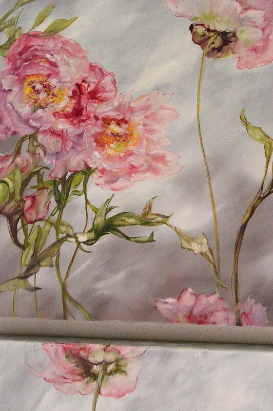 Claire Basler 185