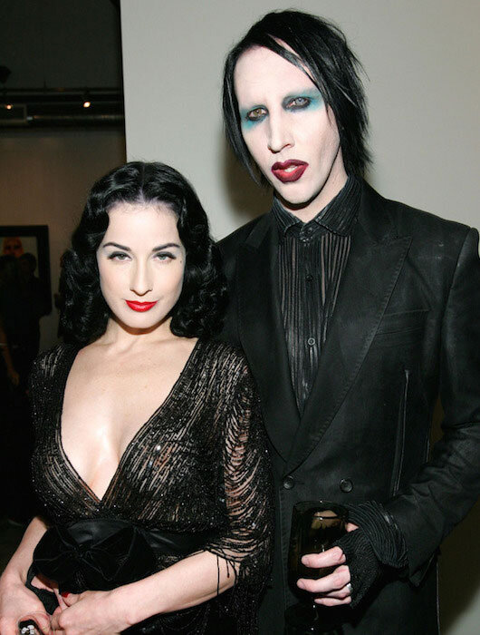 Dita_Von_Teese_and_Marilyn_Manson