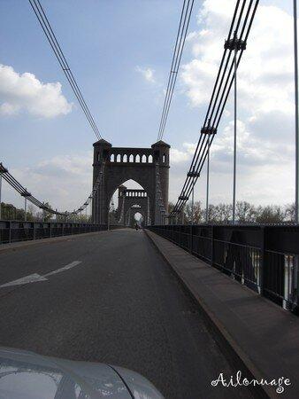 blog_pont_deux