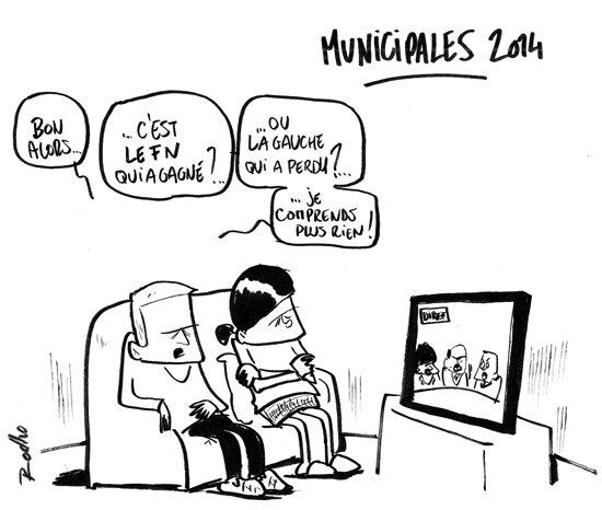 Mun2014--FN-gauche