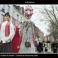 Laparadescolaire-Carnaval2Wazemmes2008-005