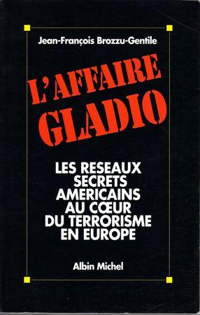 gladio10
