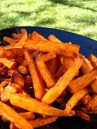 frites_patates_douces_rs